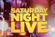 'Saturday Night Live' Galleries
