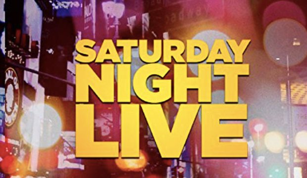 'Saturday Night Live' Galleries