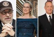 steven spielberg meryl streep tom hanks the post