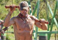 survivor-brad-culpepper-challenge