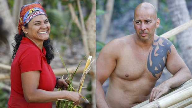 survivor-game-changers-sandra-diaz-twine-tony-vlachos