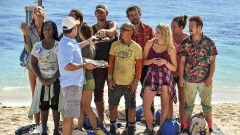 survivor-season-34-episode-2-recap