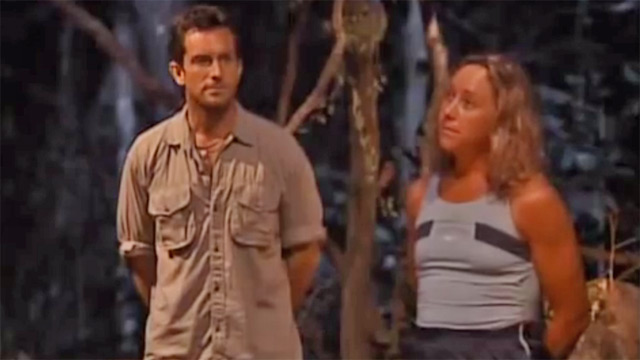 survivor-sue-hawk-snakes-and-rats.jpg