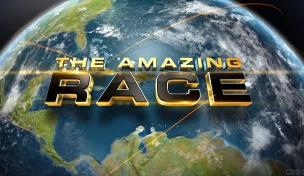 The Amazing Race Winners List (Seasons 1 30) - GoldDerby
