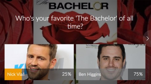 the-bachelor-nick-ben-poll-results
