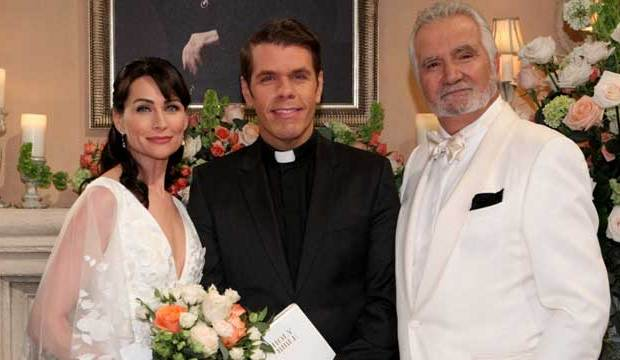 rena sofer the bold and the beautiful john mccook