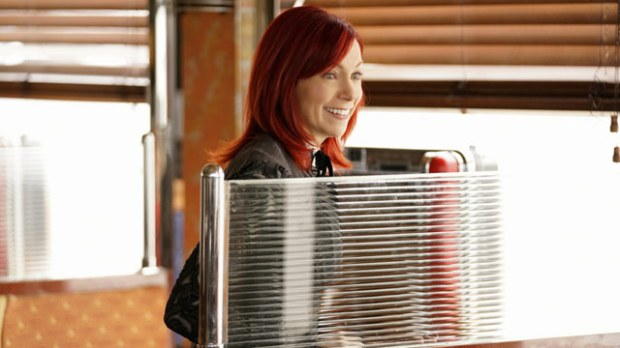 the-good-fight-carrie-preston
