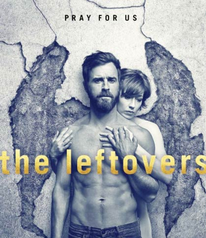 'The Leftovers' Episodes