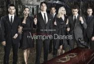 the vampire diaries most shocking moments