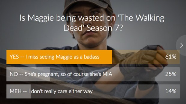 the-walking-dead-maggie-poll-results