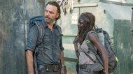 the-walking-dead-season-7-episode-12-say-yes