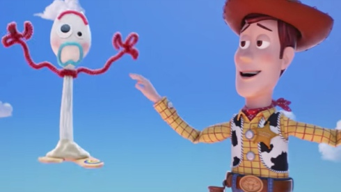 pixar-movies-toy-story-4-oscars