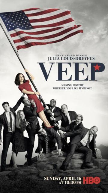 'Veep' Every Episode Ranked Worst to Best