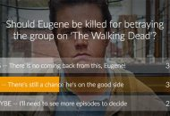 walking-dead-eugene-poll-results