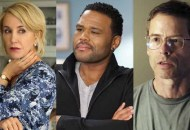 ABC Emmys Submissions