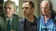 Amazon Emmys Goliath Transparent Sneaky Pete