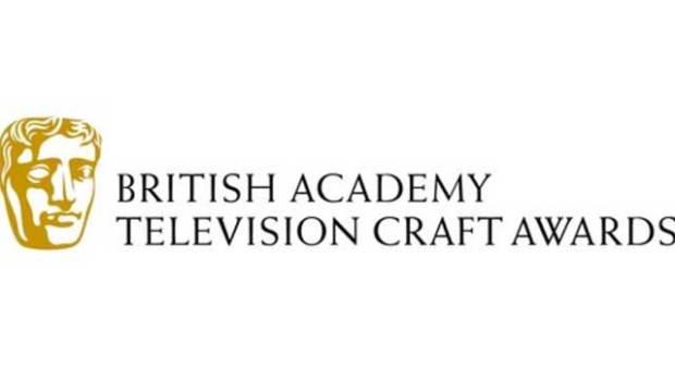 BAFTA-TV-Craft-Awards