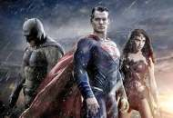 DC sexiest superheroes batman superman wonder woman