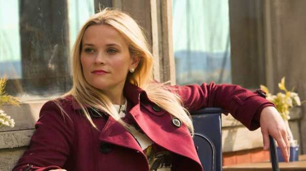 top-10-reese-witherspoon-performances-big-little-lies
