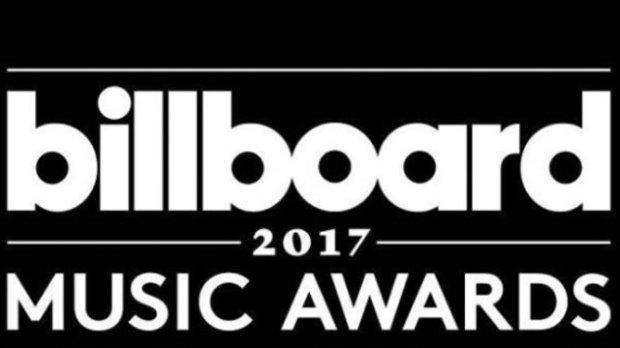 Billboard-Music-Awards-2017-logo