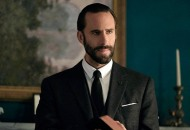 Joseph Fiennes as Fred Waterford in Hulu's 'The