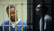 Cuba Gooding Jr. in 'American Crime Story' & Riz Ahmed in 'The Night Of'
