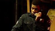 Detroit-John-Boyega