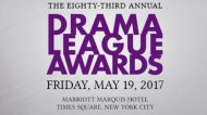 Drama-League-Awards-2017-logo