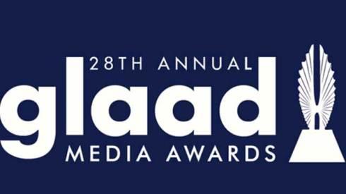 GLAAD-Media-Awards-logo