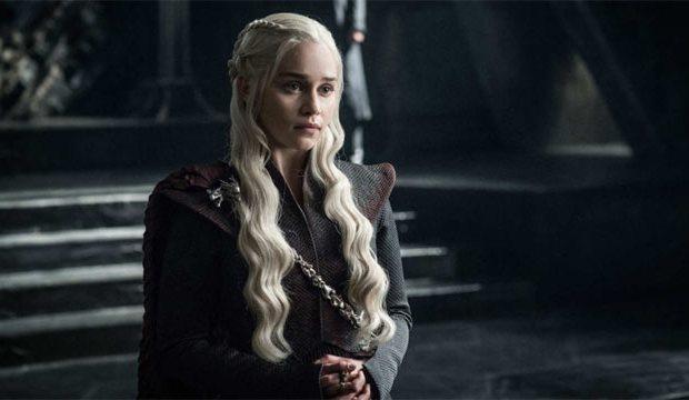 Game-of-Thrones-Season-7-photos-Daenerys
