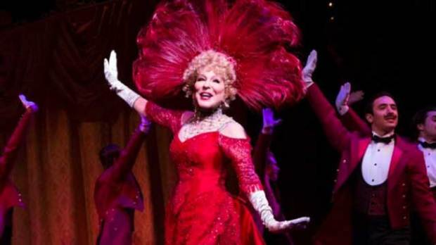 Hello-Dolly-Bette-Midler