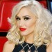 The Voice Knockouts Coach Gwen Stefani