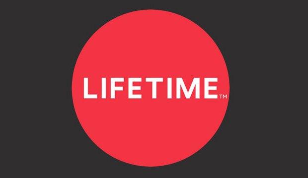 Lifetime-logo