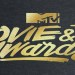 MTV-Movie-and-TV-Awards