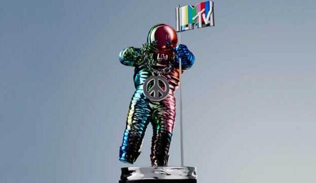 MTV-VMA-Awards-Moonman