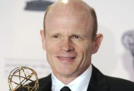 paul mccrane emmy harry's law david e kelley