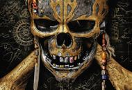 Pirates-of-the-Caribbean-Dead-Men-Tell-No-Tales-poster-logo