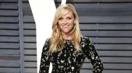 top-10-reese-witherspoon-performances