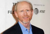Ron-Howard-Best-Movies
