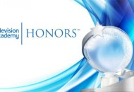 TV-Academy-Honors-logo
