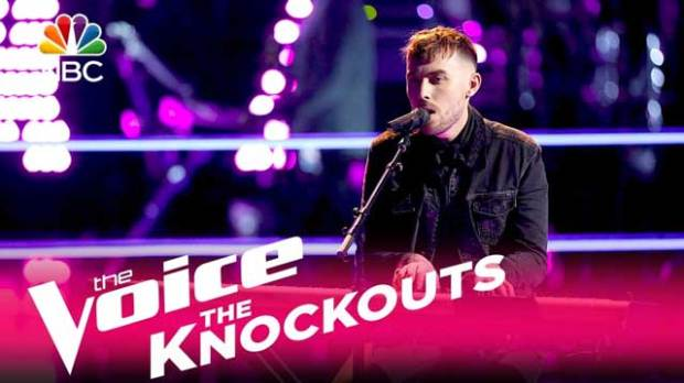 The-Voice-Knockouts-Hunter-Plake