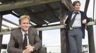 'True Detective' HBO Top 10 Drama Emmy Winners