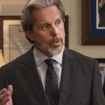 Veep' Cast: Top 11 Characters, Ranked Worst to Best [PHOTOS
