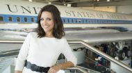 Veep-cast-Season-Six-Julia-