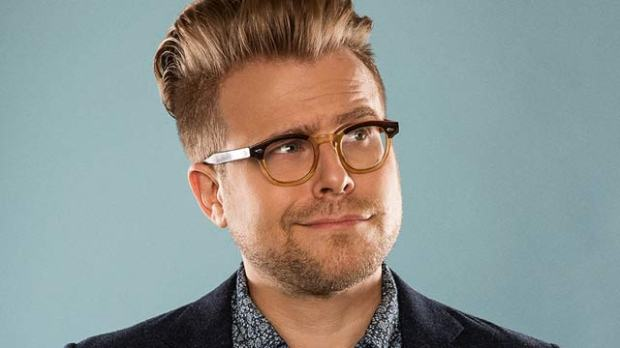 adam conover adam ruins everything