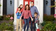 american-housewife-cast