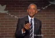 barack-obama-mean-tweets-jimmy-kimmel-live
