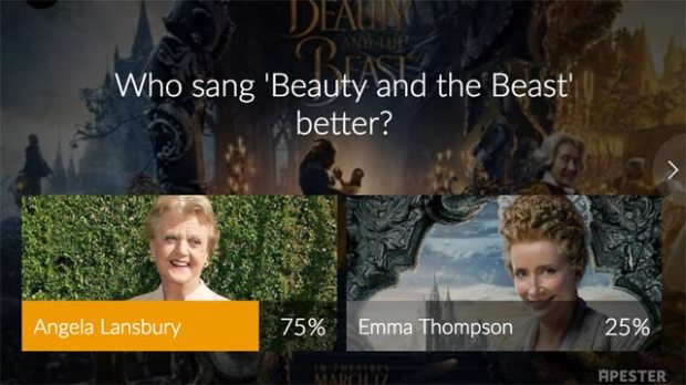 beauty-and-the-beast-angela-lansbury-poll-results
