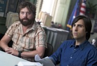 'Bored to Death' HBO's Top 10 Comedy Series Emmy Winners