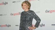 christine-baranski-the-good-fight-red-carpet